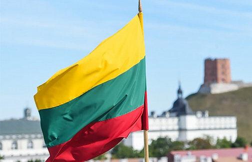 Biznes na Litwie