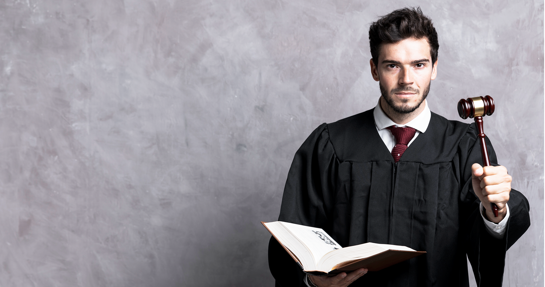 Promoting Consciousness of Legal Culture