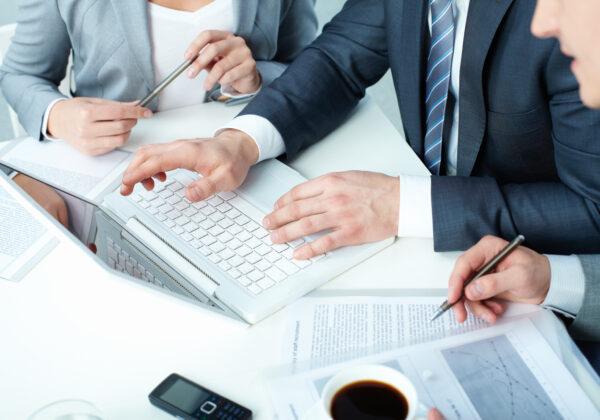 Оподаткування бізнесу в Україні: що потрібно знати іноземним власникам